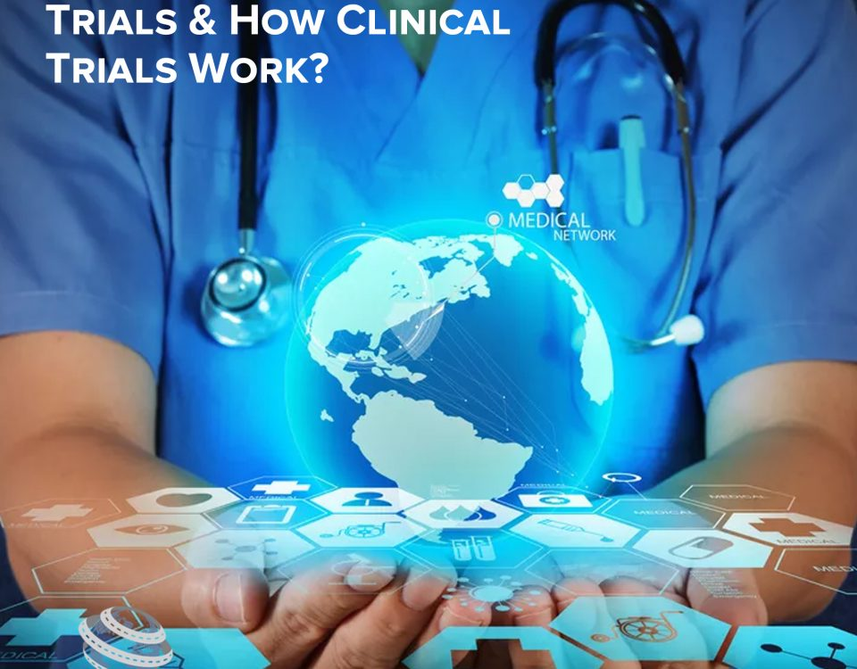 Clinical Trial Logistics A Complete Guide