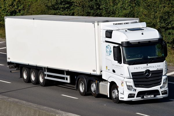 FET_Lorry_PICTURE